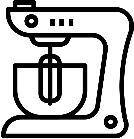 Mixfont   A modern font generator